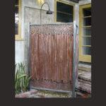 doorsscreens02_L