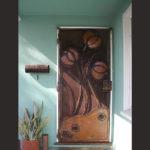 doorsscreens03_L