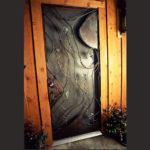 doorsscreens04_L