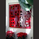 doorsscreens06_L