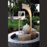 fountain01_L