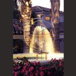 fountain02_L