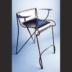 furniture03_L