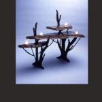furniture05_L