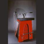 furniture09_L