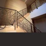 handrailings02_L