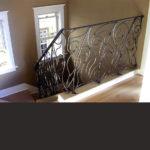 handrailings03_L