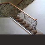 handrailings07_L