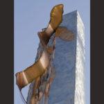 sculpture12_L